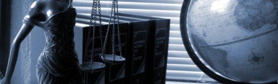 ¿Qué es la Ley de Dependencia y cómo solicitarla?