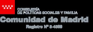 consejeria_madrid_registro