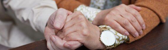 ¿Qué es un seguro de responsabilidad civil para cuidadores?